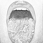 bad-tongue